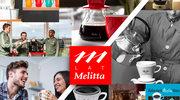 111 lat Melitta® - 111 lat filtrowanej kawy
