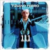 Tizano Ferro: -111