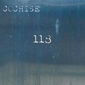 Cochise: -118