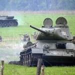 12.10.1943 - ...: alternatywna historia Polski