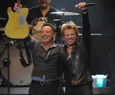 """12-12-12: Rock dla ofiar huraganu """"Sandy"""""""