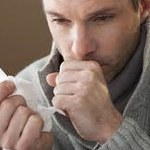12 domowych sposobów na kaszel i ból gardła