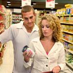 12 haseł spożywczych wprowadzających konsumenta w błąd