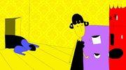 12. Krakow Summer Animation Days: Pokazy pod Wawelem