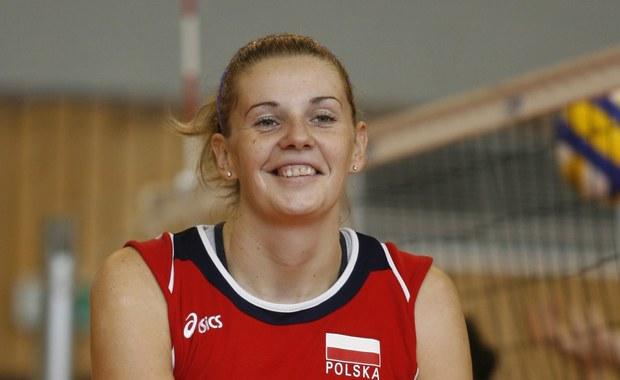 12 lat temu odeszła Agata Mróz-Olszewska, wybitna siatkarka