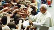 12 lat temu zmarł papież Jan Paweł II