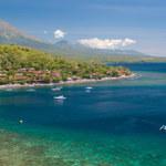 12-latek pokłócił się z matką, więc zabrał jej kartę kredytową i poleciał na Bali