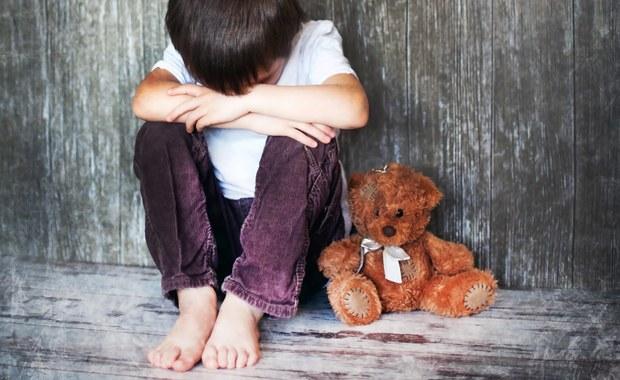 12-latek zgwałcony w Lubuskiem. Sprawca poszukiwany