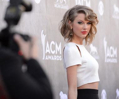 12-letnia fanka chce spotkać Taylor Swift zanim straci słuch