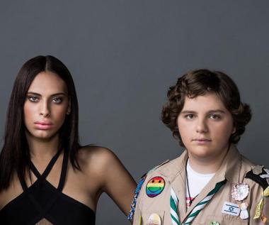 12. LGBT Film Festival: Co w programie? Dokumenty!