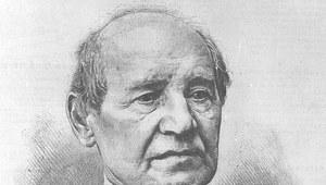 12 lipca 1881 r. Powstała Kasa imienia Józefa Mianowskiego