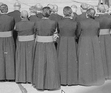 12 lipca 1962 r. Plan likwidacji seminariów duchownych