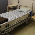 12 listopada dniem wolnym? 300 tysięcy odwołanych wizyt lekarskich