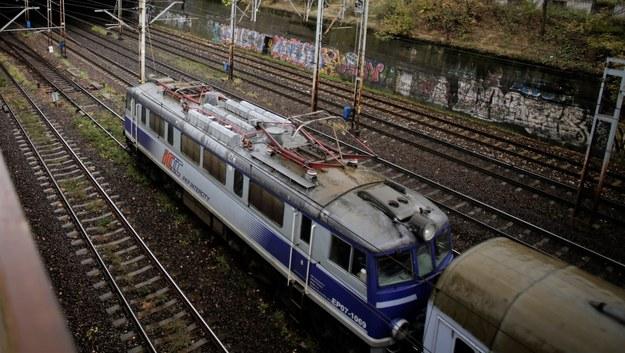 12 listopada pociągi będą jeździły według rozkładu dnia powszedniego /Michał Dukaczewski /RMF FM