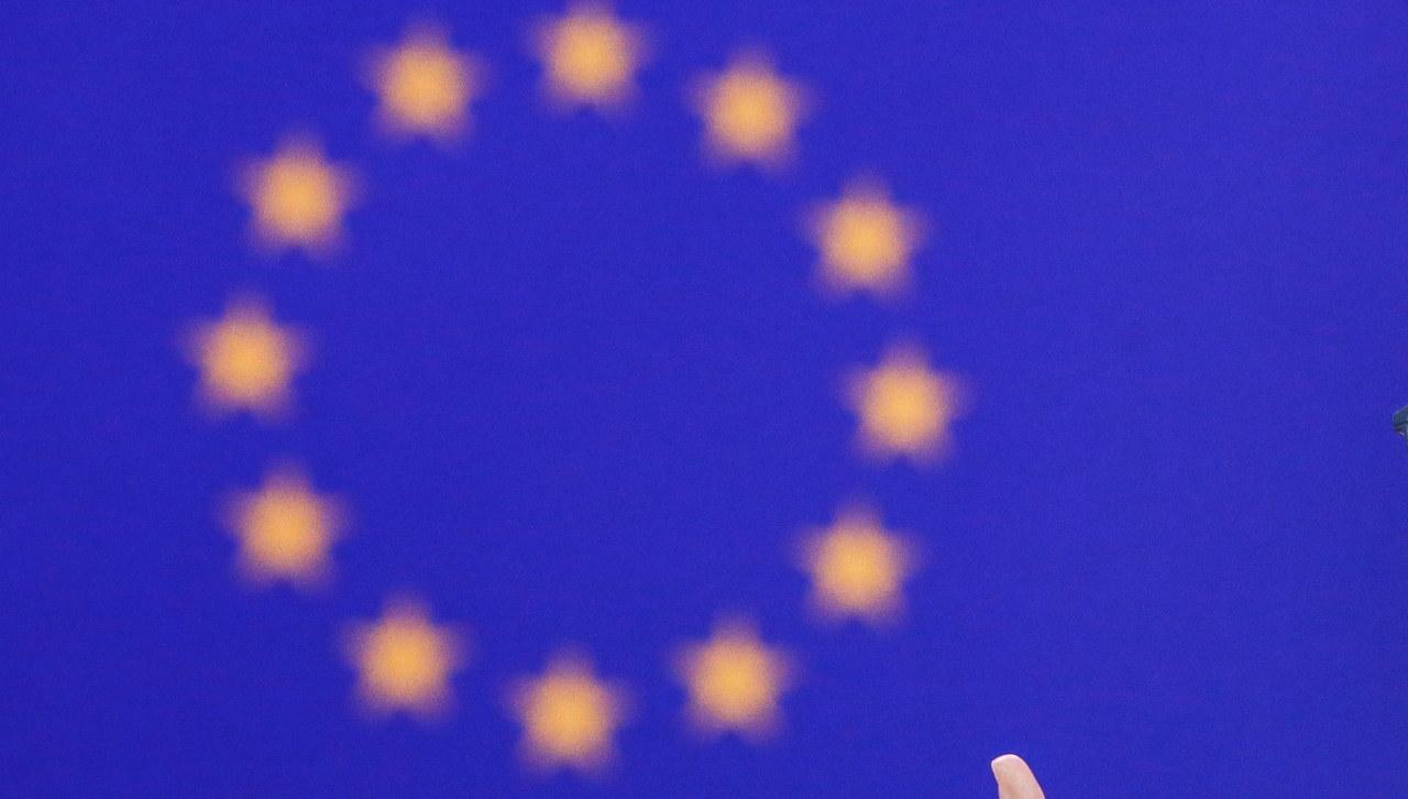 12 listopada Rada UE będzie rozmawiała o praworządności w Polsce