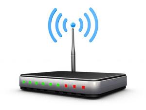 12 milionów domowych routerów może być zagrożonych