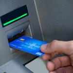 12 milionów kart płatniczych do wymiany – pracownicy przyłapani na oszustwie