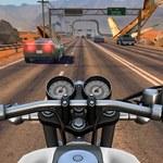 12 milionów pobrań Moto Rider GO w niecałe cztery miesiące