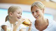 12 najczęstszych błędów popełnianych w żywieniu dzieci