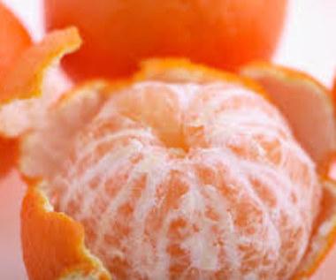 12 niespodziewanych zastosowań skórek owoców i warzyw