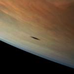 12 nowych księżyców Jowisza