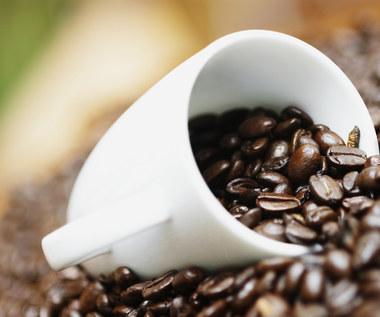 12 powodów, dla których powinno się pić czarną kawę codziennie