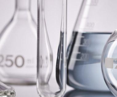 12 praktycznych zastosowań spirytusu salicylowego