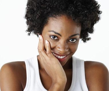 12 produktów dla zdrowej skóry