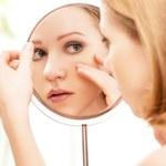 12 produktów, które powodują trądzik