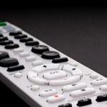 12 sierpnia rozpoczął nadawanie mjuzik.tv