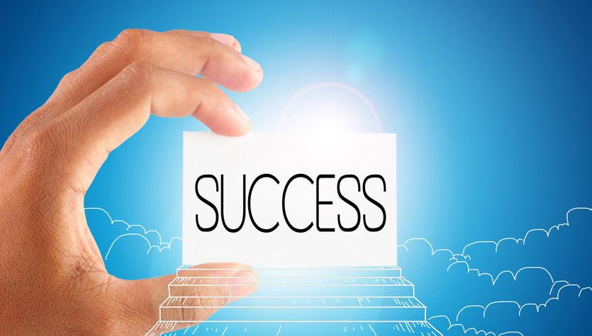12 sposobów jak zarabiać więcej i awansować szybciej - część 2