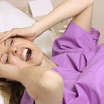 12 sposobów na ból porodowy