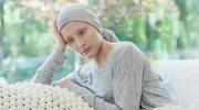 12 sposobów na uniknięcie raka