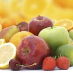 12 superpokarmów, które pozwolą ci być zdrowszym