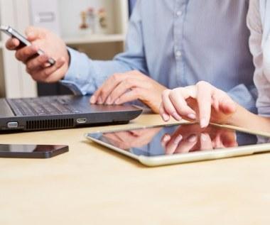 12 trendów mobilnych w 2013 roku