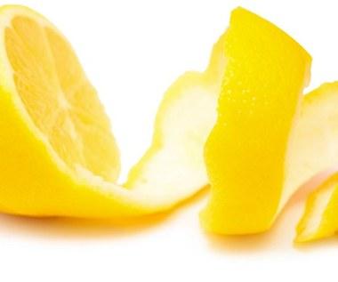 12 trików na wykorzystanie skórek owoców i warzyw