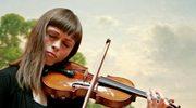 12. Wielkanocny Festiwal Beethovena