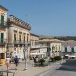12 włoskich gmin rozwiązanych za powiązania z mafią