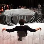 120 nowych samochodów w Genewie