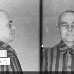 120 rocznica urodzin rotmistrza Pileckiego
