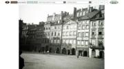 1200 zdjęć polskiego architekta na węgierskim portalu