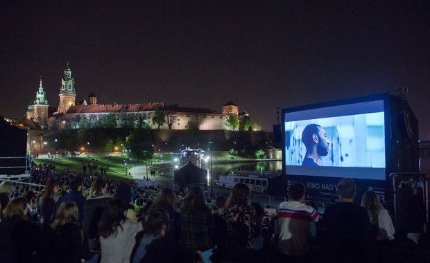 125 lat kina w Polsce podczas 14. Mastercard OFF CAMERA