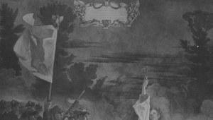 125 lat temu urodził się Ignacy Skorupka
