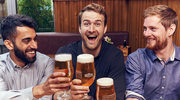 125 tysięcy - tyle kosztuje piwo dopasowane do twojego DNA
