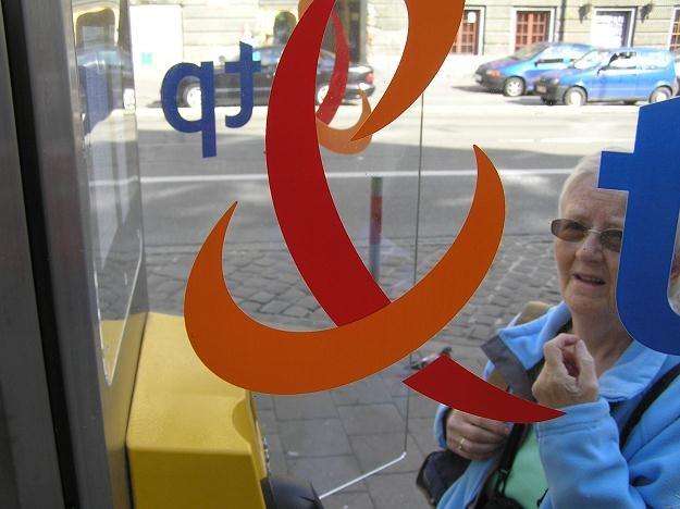127,5 mln euro kary dla TP SA za nadużywanie pozycji dominującej /INTERIA.PL