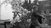 128 lat temu po raz pierwszy obchodzono święto 1 Maja