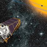 1284 nowe planety Keplera!