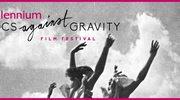 """13. edycja Millennium Docs Against Gravity pod hasłem """"Oderwij się!"""""""