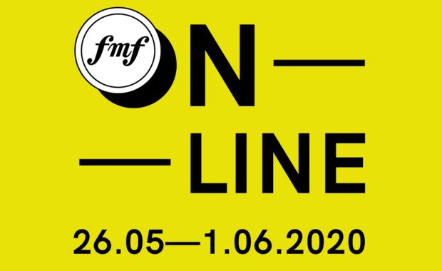13. Festiwal Muzyki Filmowej: Przed nami wyjątkowe recitale online