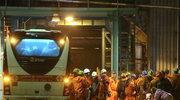 13 górników zginęło w wybuchu w kopalni w Czechach. 12 z nich to Polacy